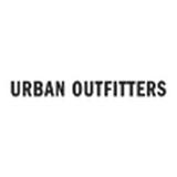 Urban Outfitters rabattkod