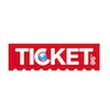 Ticket.se rabattkod