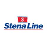 Stena Line rabattkod
