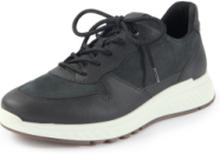 Sneakers från Ecco svart