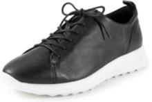 Sneakers Flexure Runner från Ecco svart