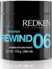 Rewind 06 Texture, 180 ml