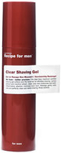 Shaving Gel, 100 ml