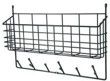 Förvaringskorg Mitten Shelf