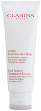 Foot Beauty Treatment Cream, 125 ml, 125 ML