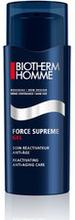 Force Supreme Gel, 50 ml