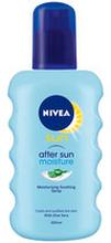 After Sun Moisture Spray