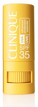 SPF 35 Targeted Protection Stick , 6 G