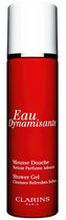 Eau Dynamisante Shower Mousse, 150 ml, 150 ML