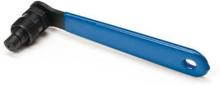Park Tool CCP-22 Krankavdrager Verktøy For Firkant aksling