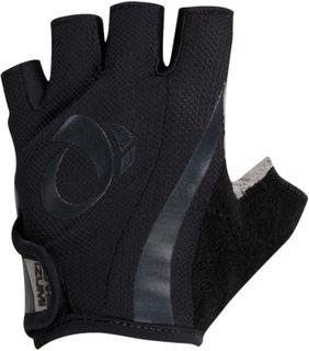 PEARL iZUMi Women's Select Glove Dame treningshansker Sort S
