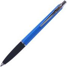 BALLOGRAF Kulpenna, Epoca Royal, pennkropp i olika färger, mediumspets, blå