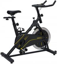 Titan Life Spinningbike Trainer S11