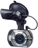 DCAM-GPS-01 - instrumentpanelkamera - la