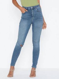 Gina Tricot Gina Curve Jeans Skinny