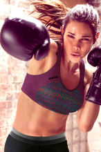 Biustonosz sportowy Shock Absorber Active Multi Sports Support