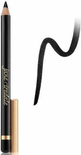 Jane Iredale Eye Pencil 1,1 g - Basic Black