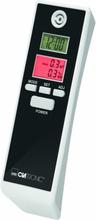Clatronic AT 3605 Alkometer 1 stk