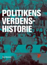 Politikens verdenshistorie