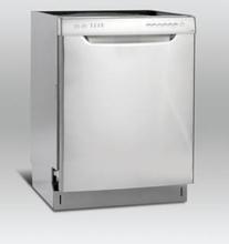 SFO4201