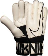 Nike Målvaktshandske Grip 3 Nuovo - Vit/Svart