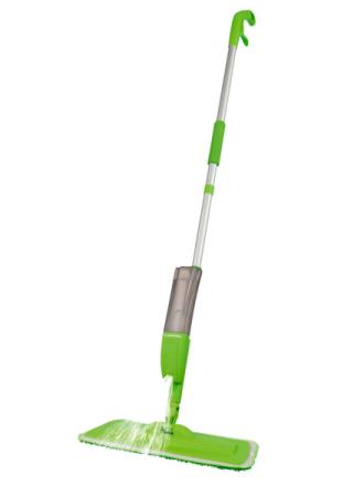 Mr. Maxx spraymopp Mr. Maxx grønn
