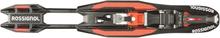 Rossignol Race Classic skibindinger Grå OneSize