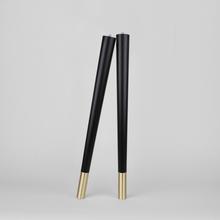 Estelle 480 ben 4-pack black, Prettypegs