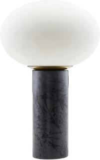 Bordslampa OPAL GB0111 keramik, House Doctor