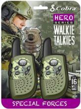 Walkie Talkie Special Forces