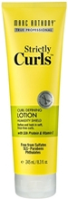 Strictly Curls Curl Defining Lotion 245 ml