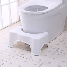 WC-palli Squat - Ummetukseen