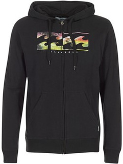 Billabong Sweatshirts DICE ZIP HOOD Billabong