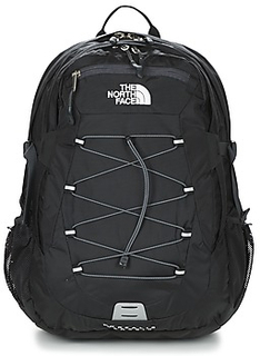 The North Face Rygsæk BOREALIS CLASSIC The North Face
