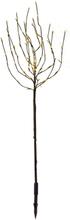 Tobby Tree LED 110 cm