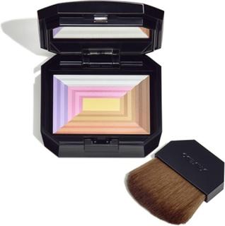 Shiseido Shiseido Blush 7 Lights Illuminator