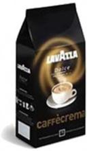 Cafe Crema Dolce 1kg