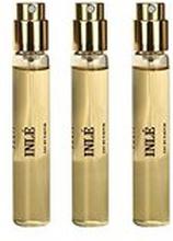 MEMO Travel Spray Inlé 10 ml (3-pack)