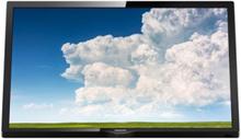 "24"" Flatskjerm-TV 24PHS4304 4300 Series - 24"" LED TV - LED - 720p -"