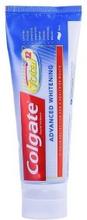 Colgate Total Advanced Whitening 100 ml