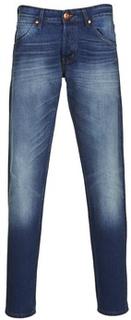 Wrangler Lige jeans COLTON Wrangler