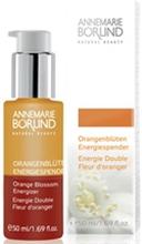 Orange Blossom Energizer 50 ml