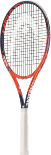 Graphene Touch Radical Pro Tennisketchere