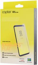 Copter Exoglass Motorola G8 Plus