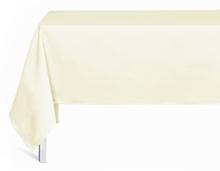 Today Tafelkleed Gebroken Wit - 240 x 140cm