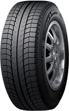 Michelin Latitude X-Ice 2 215/70R16 100T