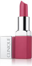 Pop Matte Lip Colour + Primer