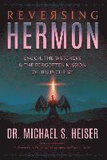Reversing Hermon: Enoch, the Watchers, and the For