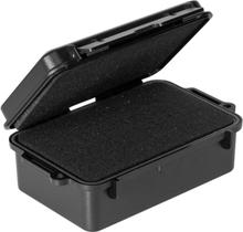 BST Transport Case PFC-01