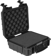 BST Transport Case PFC-02